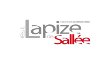 Lapize Sallée