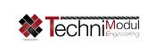 TechniModul